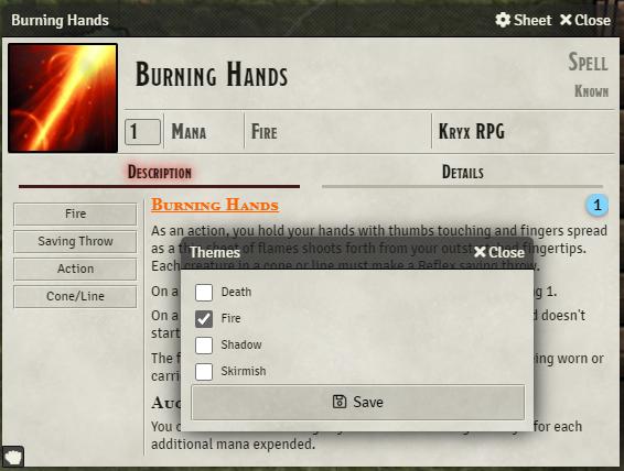 burning_hands_description