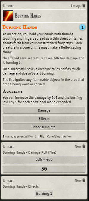 burning_hands_roll