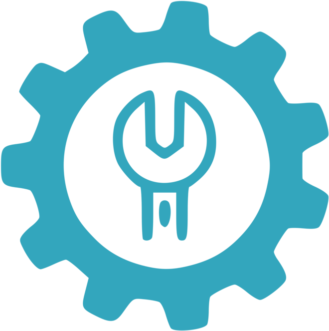 Servoy Web Components