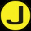 jabra-direct