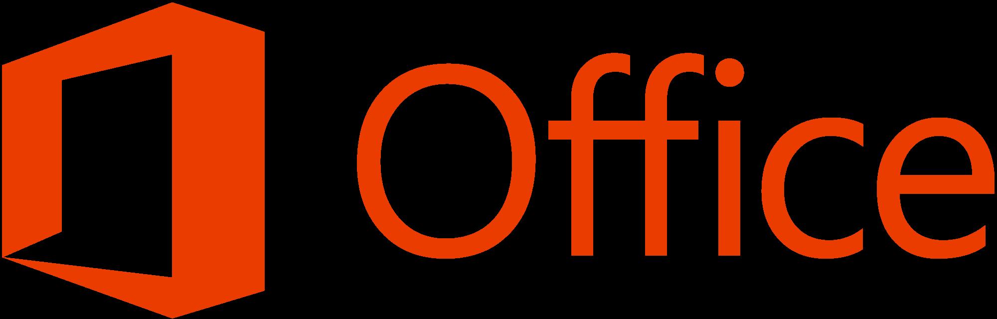 microsoft-office-deployment