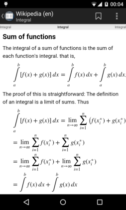 images/sm-article-integral.png