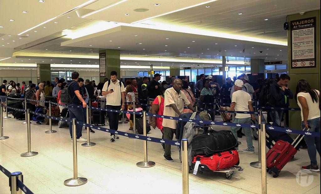 El gobierno de Panamá permitirá el ingreso de extranjeros y turistas al país a partir del 12 de octubre