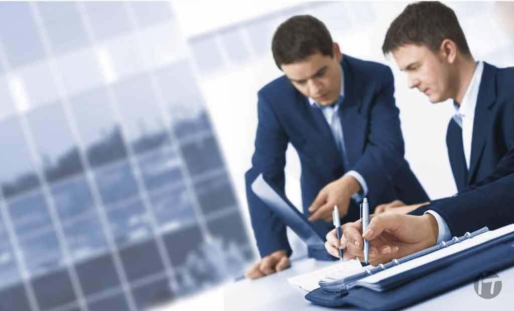 La fuerte demanda del mercado de análisis de fraude en América del Norte impulsa a FRISS a expandir sus operaciones