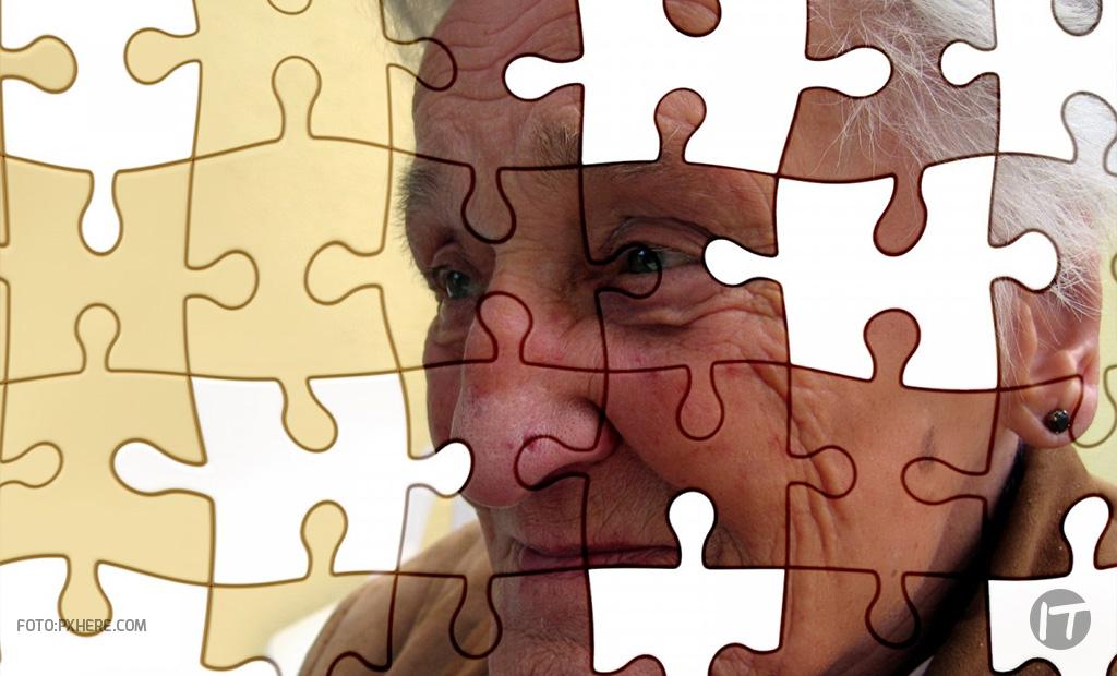 Bancaribe brinda atención telefónica a clientes pensionados