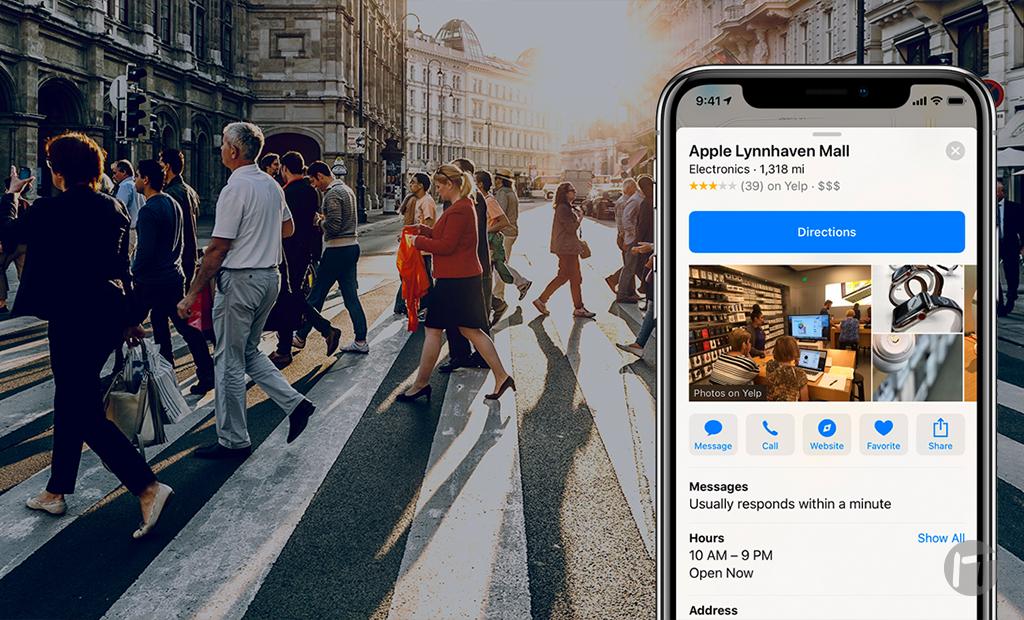 Zendesk anuncia integración con Apple Business Chat
