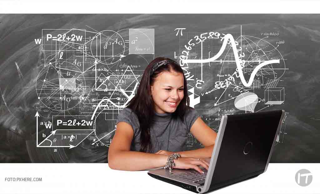 Aprendamos a aprender TIC