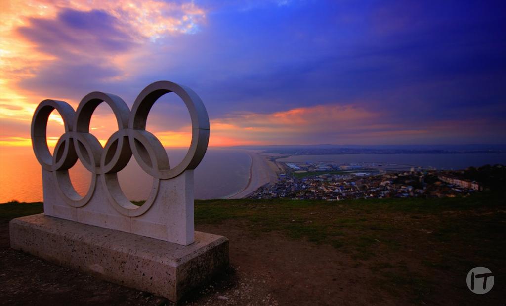 Siete tecnologías que revolucionarán los Juegos Olímpicos de Tokio