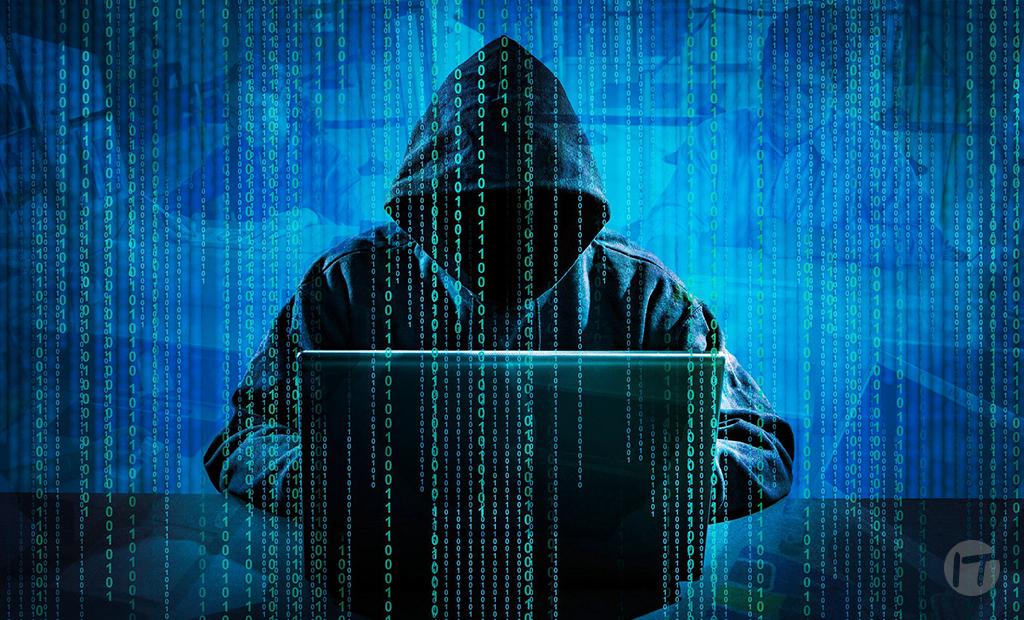 El laboratorio de ESET desvela las tácticas de Evilnum, un malware que ataca a entidades financieras y de trading en Europa