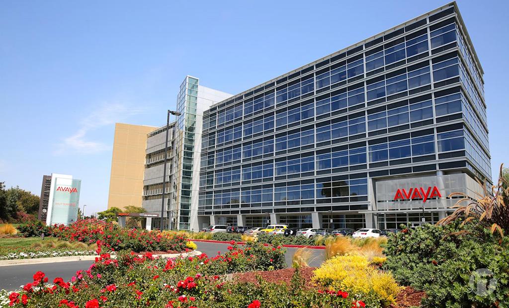 """Avaya, Nombrada una de las Cinco Compañías """"Culturalmente más Poderosas"""" en América"""