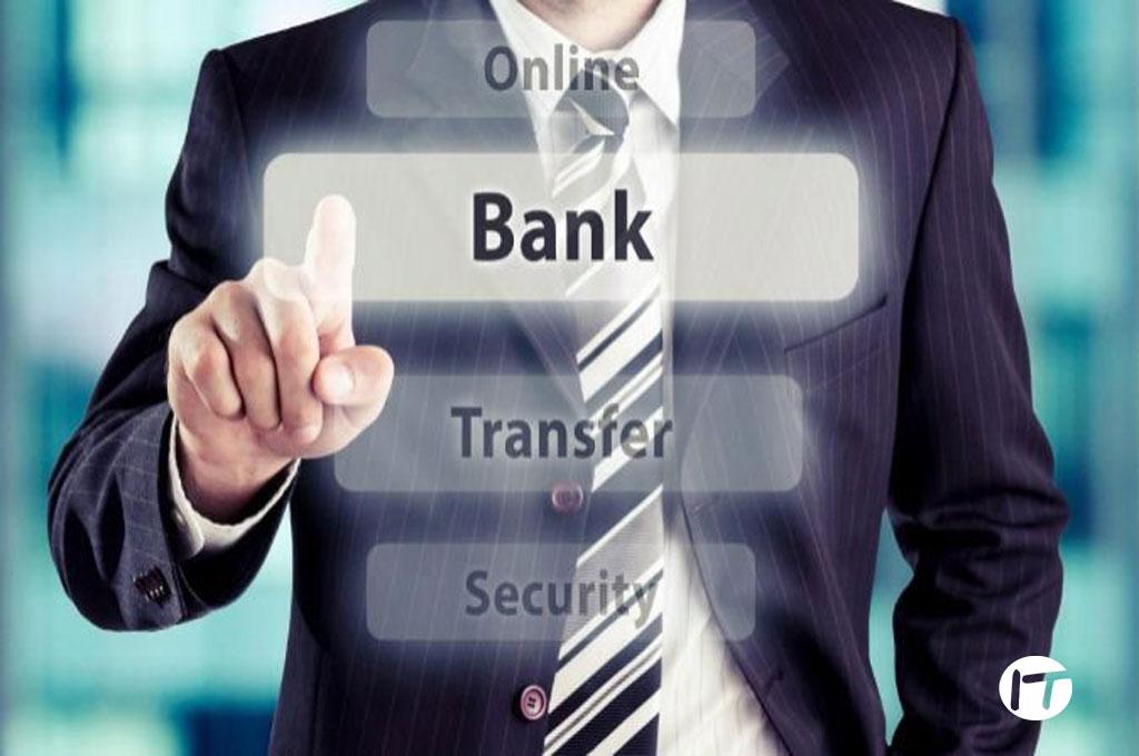 La digitalización bancaria en el Foro de Servicios Financieros 2018 en Nueva York