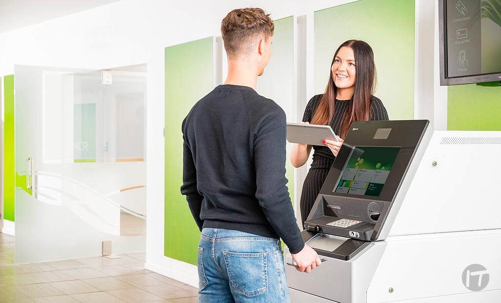 La revolución de Open Banking: más variedad y mayor calidad de productos y servicios financieros