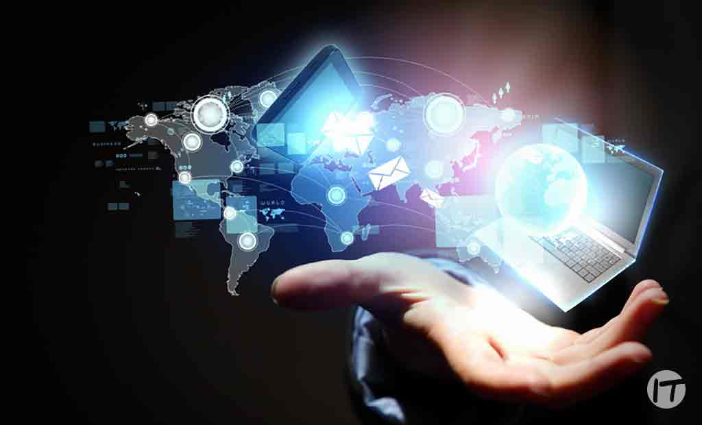 Las 10 mejores tecnologías empresariales de los últimos cinco años