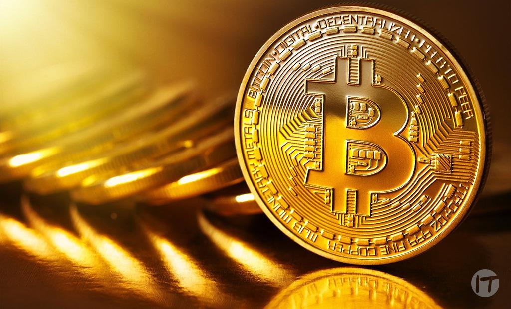 TCS lanza la solución inteligente QuartzTM para ayudar a las instituciones financieras a ofrecer el comercio de criptomonedas