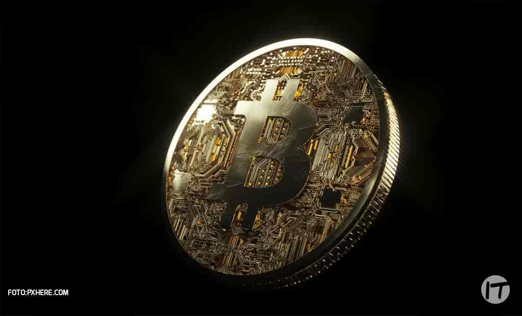 ESET advierte sobre los problemas de seguridad alrededor de Blockchain