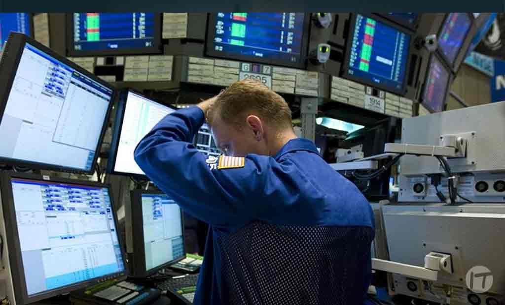 La IBNS de Bloomberg garantiza servicios de transmisión sin problemas