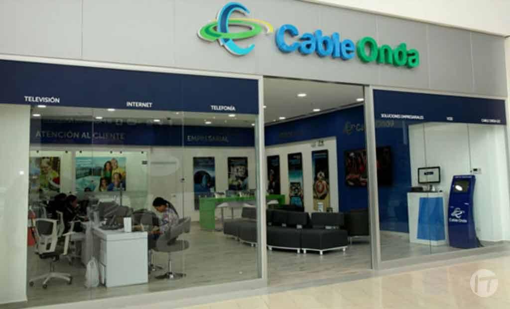 Millicom acelera su expansión en cable con la adquisición de Cable Onda, la mayor empresa de telecomunicaciones de Panamá