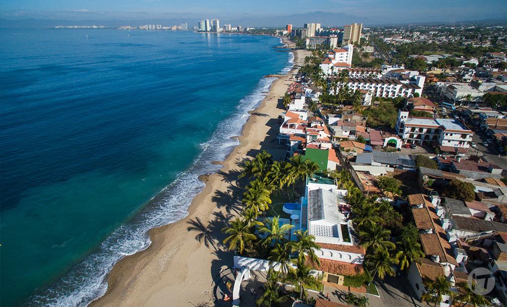 Alestra Inaugura Centro de Experiencias Sperto en Cancún