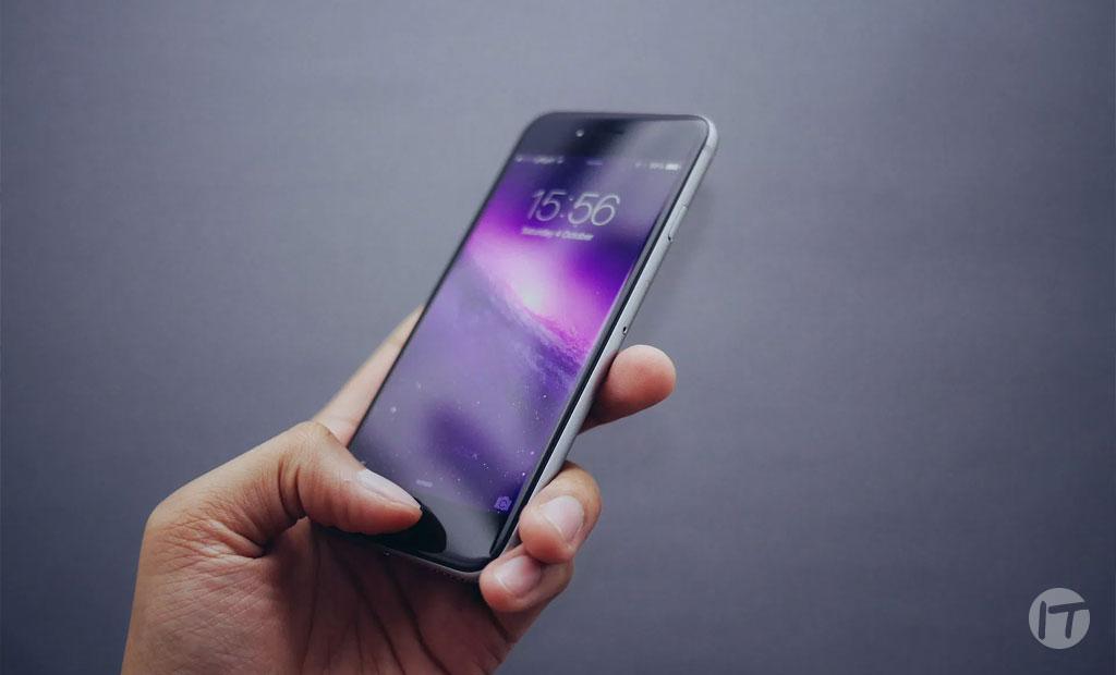 El 36% de los chilenos ha cambiado su teléfono móvil durante los últimos 6 meses