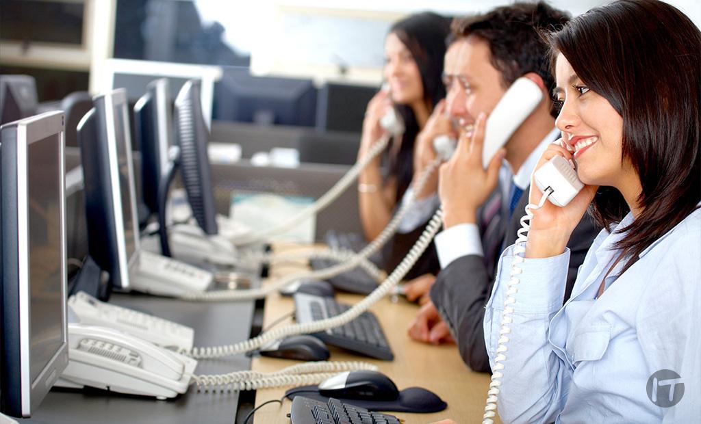 Avaya Anuncia Nuevo Programa de Suscripción Avaya IX™ que Ofrece un Modelo de Consumo Flexible de Soluciones para Comunicaciones Unificadas y Centros de Contacto