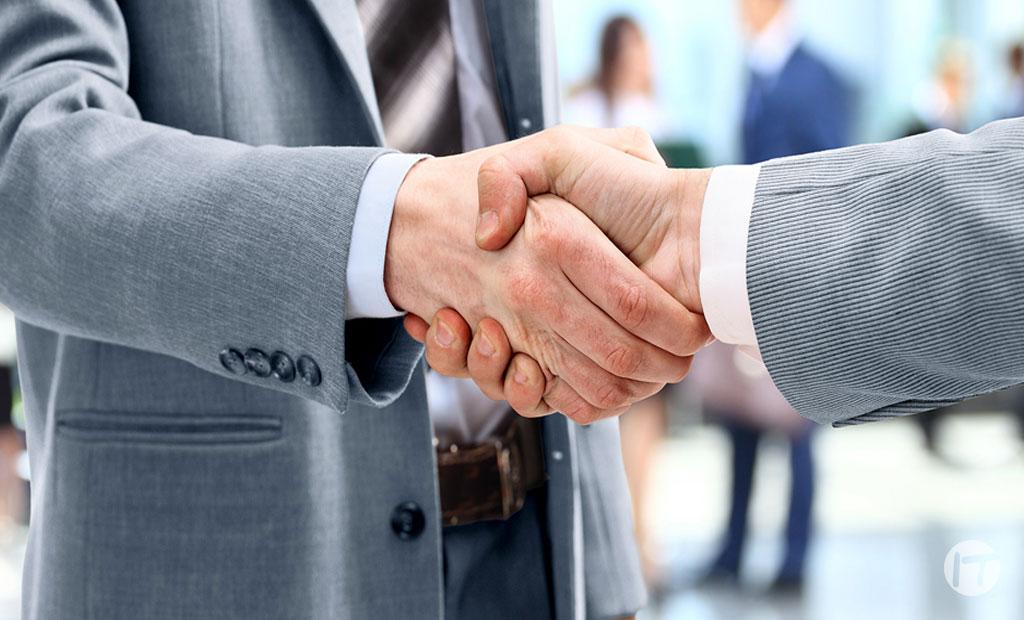 Wipro adquiere una participación minoritaria en Harte Hanks, líder en servicios de marketing omnicanal