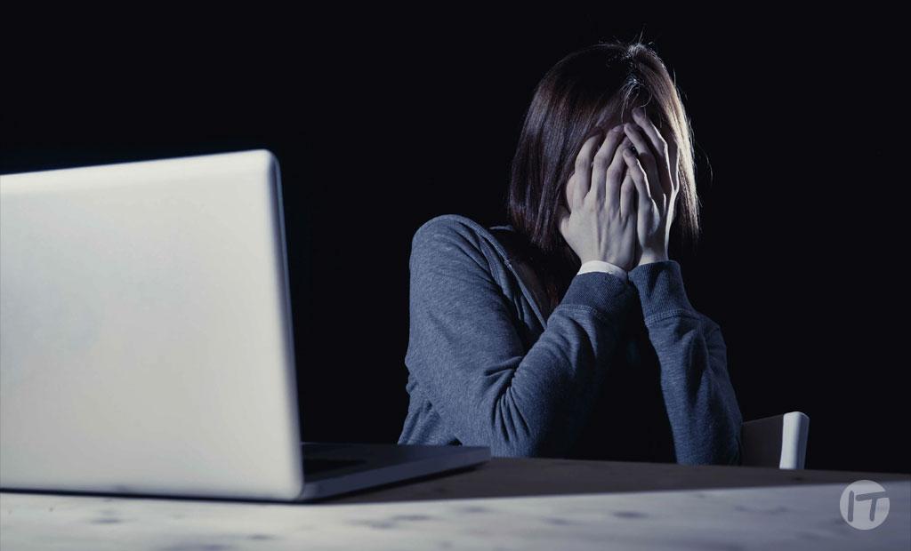 Violencia digital: las formas más comunes de acoso en Internet