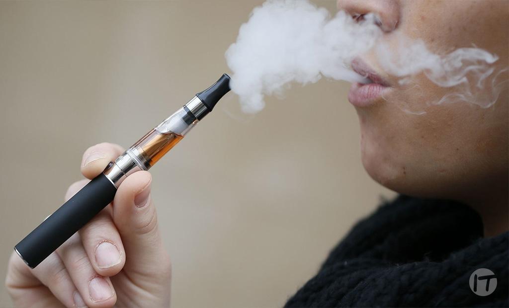 Asociación Americana del Corazón rectifica sobre la alarma social causada en el consumo de cigarrillos electrónicos