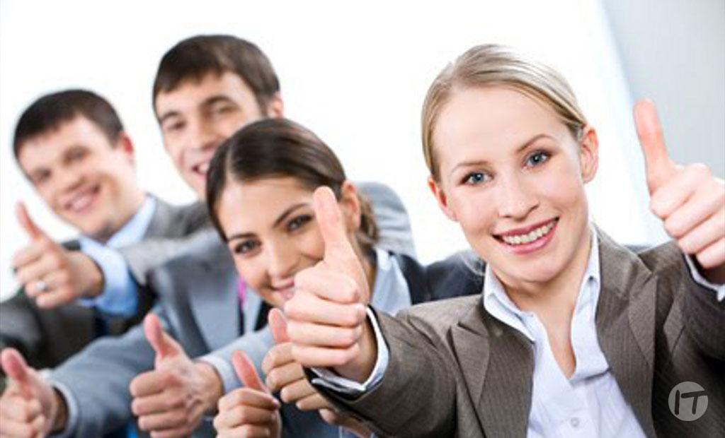 Cómo responder en diez pasos a las quejas de los clientes