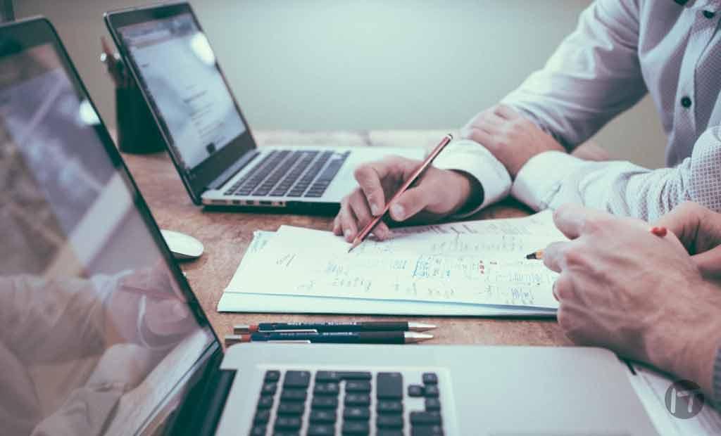 Wipro y ProcessMaker se asocian para permitir una gestión eficiente del flujo de trabajo para los clientes