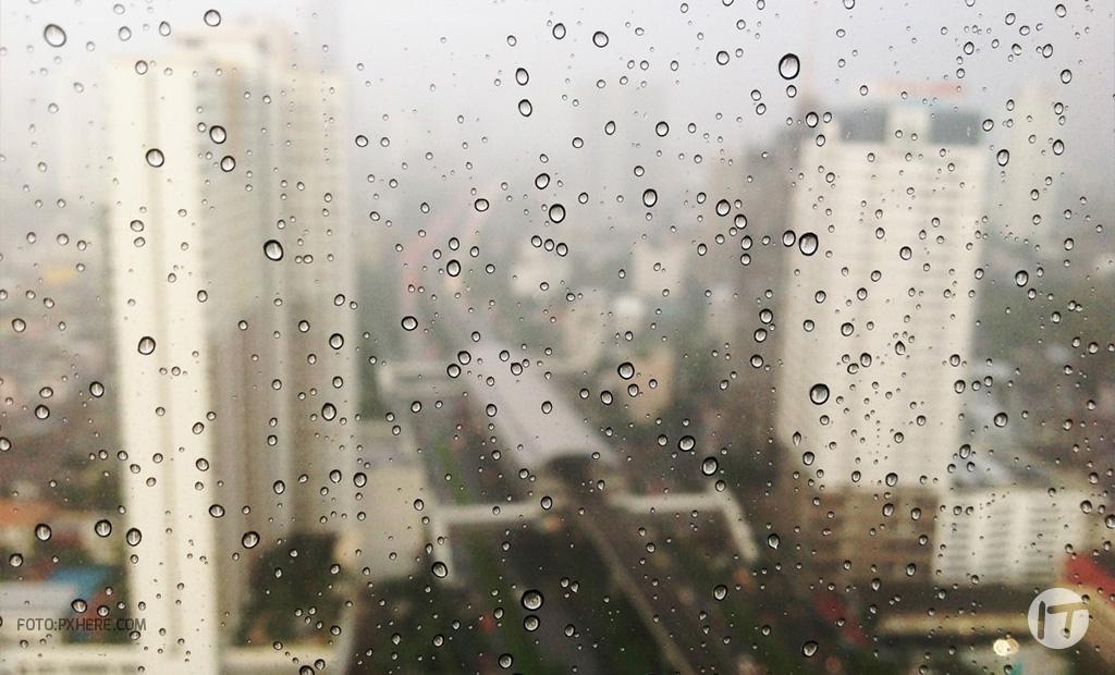 IBM lanza pronósticos meteorológicos de mayor calidad en todo el mundo