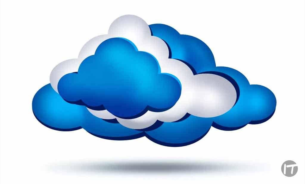 Colombiano lidera las operaciones de Soluciones de Software en la Nube para América Latina