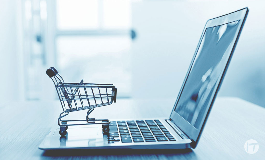Entender al shopper omnicanal el gran reto