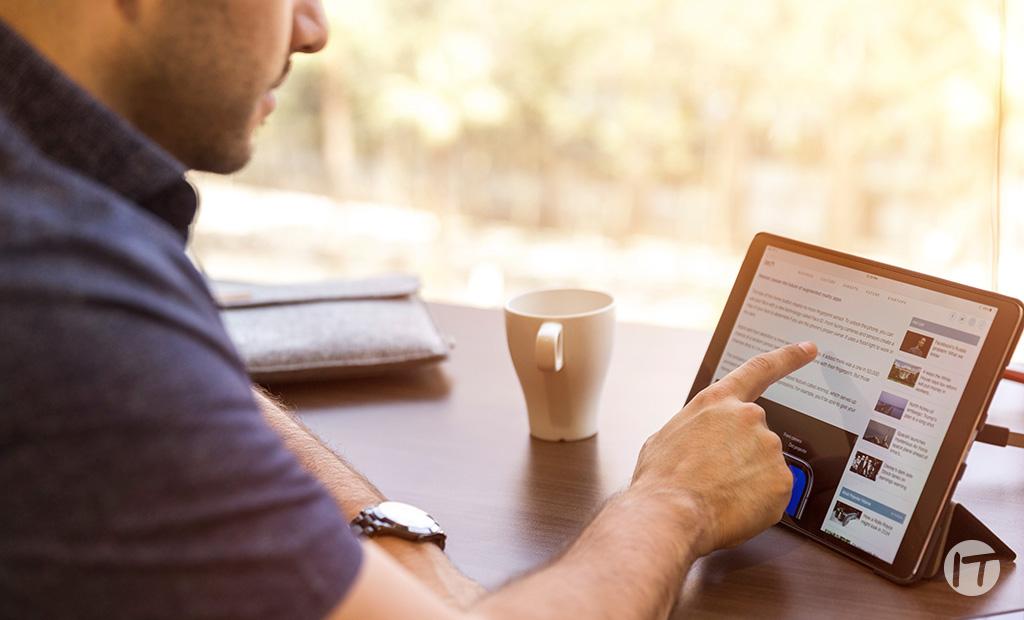 Conectividad, la clave para mejorar la interacción con los clientes