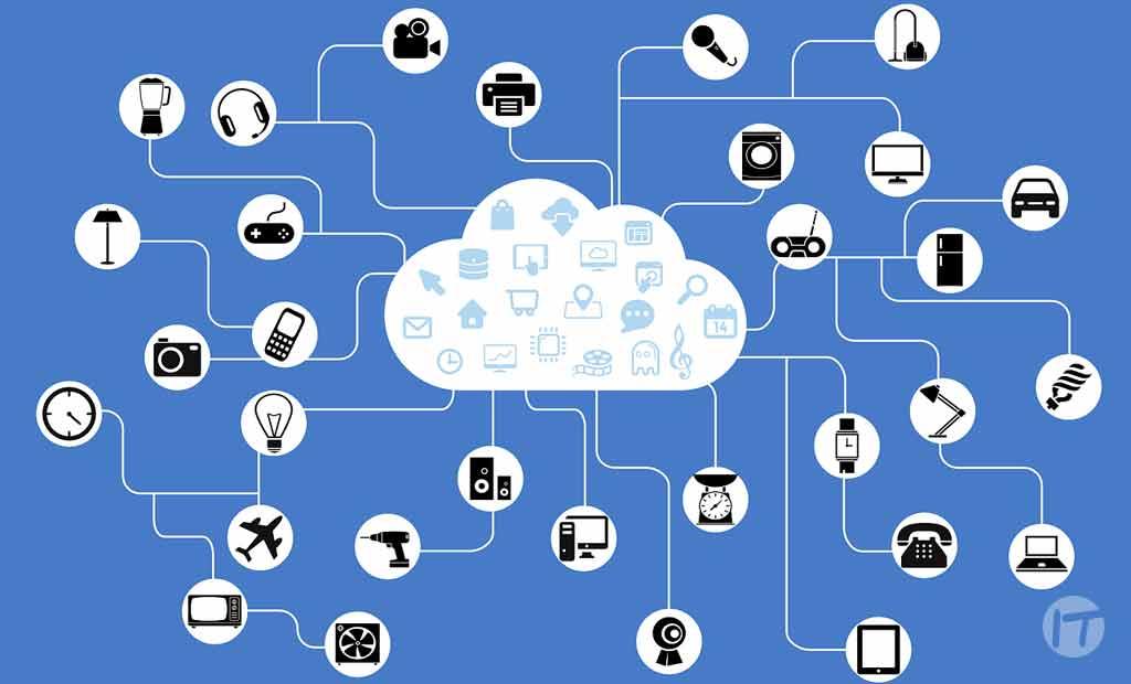 IoT: De la adopción a la monetización