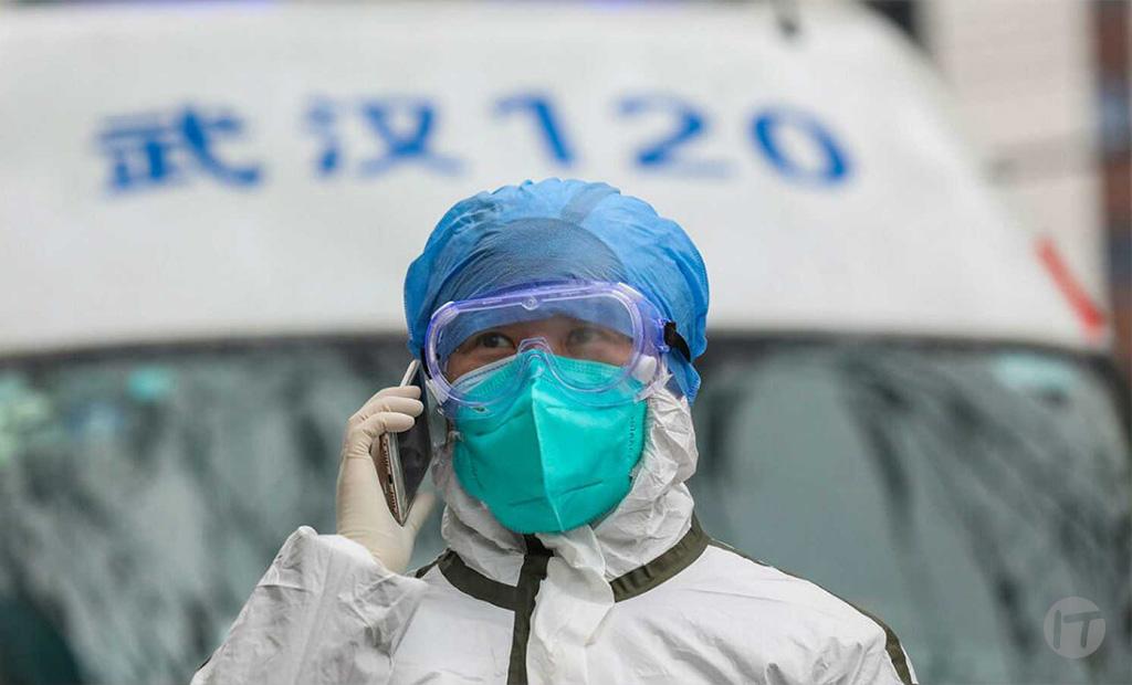 Gobierno venezolano publica reglamento para desarrollar investigaciones científicas sobre COVID-19