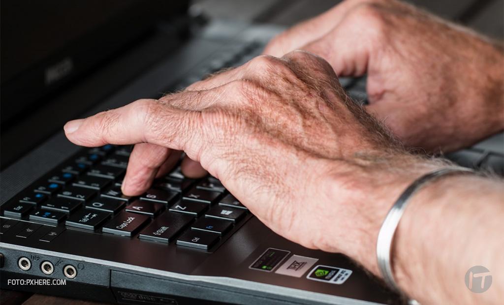 A 50 años del primer correo electrónico, ¿cómo mantenerlo seguro?