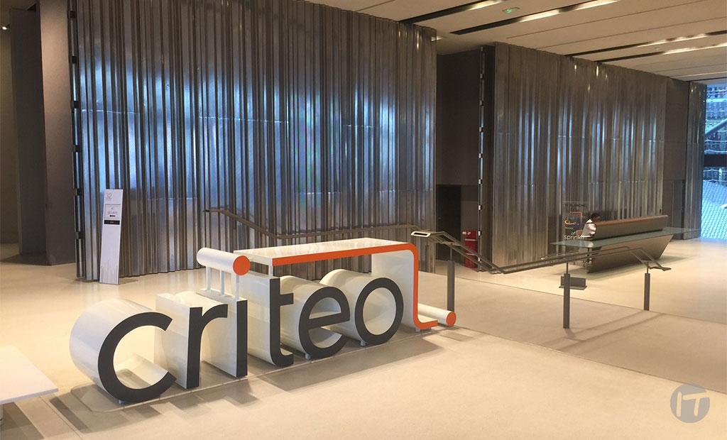 Criteo anuncia la incorporación de Patrick Gallinari como nuevo miembro de su Laboratorio de Inteligencia Artificial