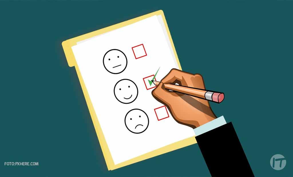 Tres claves para mejorar la experiencia de los clientes en Colombia