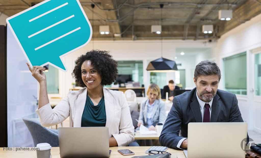 Tendencias de customer experience que dominarán el 2019