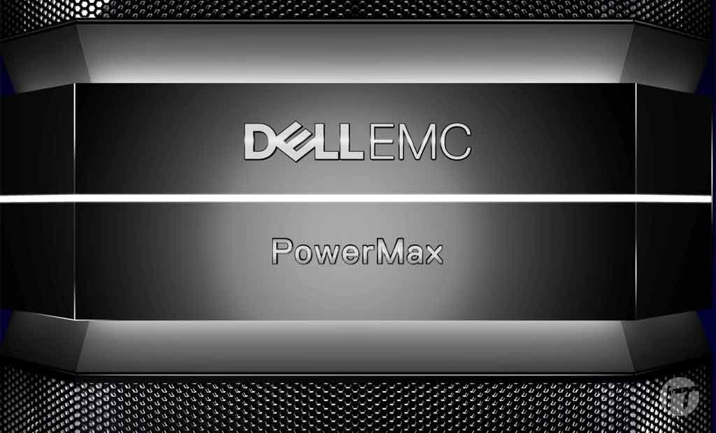 Dell EMC trae a Colombia PowerMax, el almacenamiento más rápido del mundo
