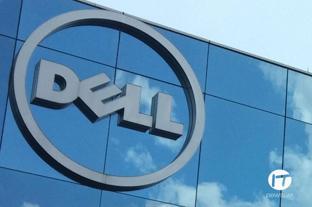Dell Technologies presenta una nueva era de PC´s y pantallas con 5G, AI y diseño premium para trabajar y jugar