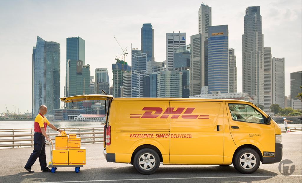 Según afirma un nuevo estudio realizado por DHL y el Ministerio de Comercio e Industrias de Panamá, el mercado de e-commerce en América Latina está listo para despegar