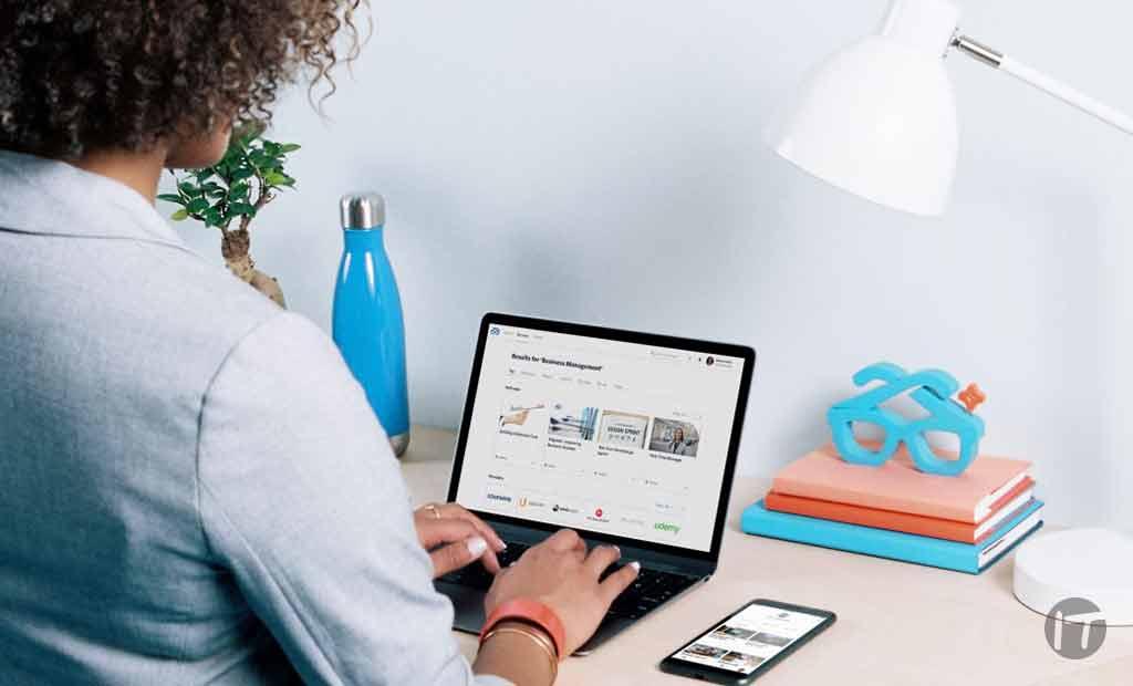 Degreed Adquiere Pathgather y refuerza su posición como líder de plataformas de experiencia de aprendizaje