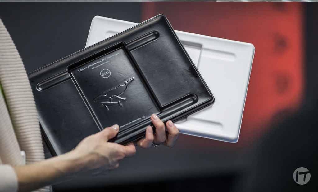 Dell avanza rápidamente hacia los objetivos propuestos en su programa de responsabilidad social Legacy of Good 2020