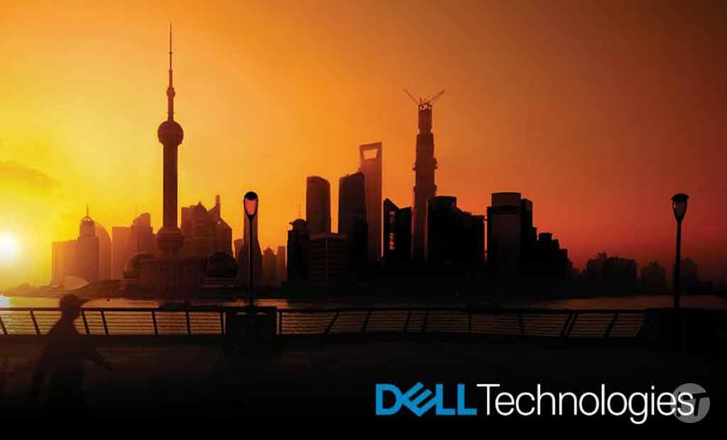 Dell Technologies anuncia los ganadores de los premios para clientes
