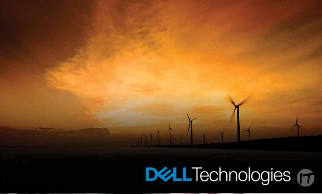 Los clientes dicen que las asociaciones de OEM impulsan un enorme valor en la economía digital