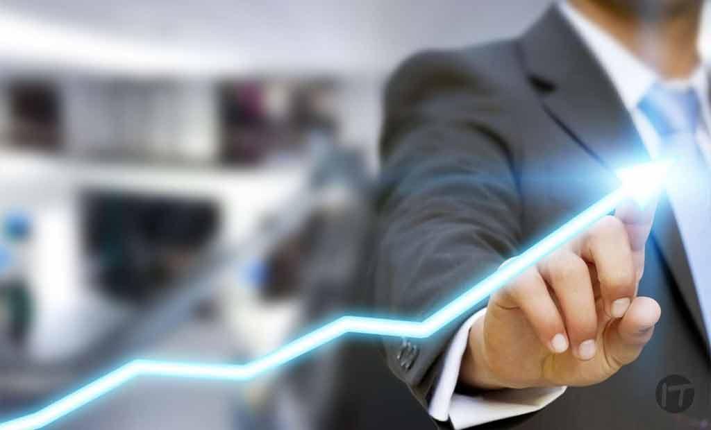 La digitalización es la clave para impulsar la transición energética y la eficiencia del sector, según MINSAIT