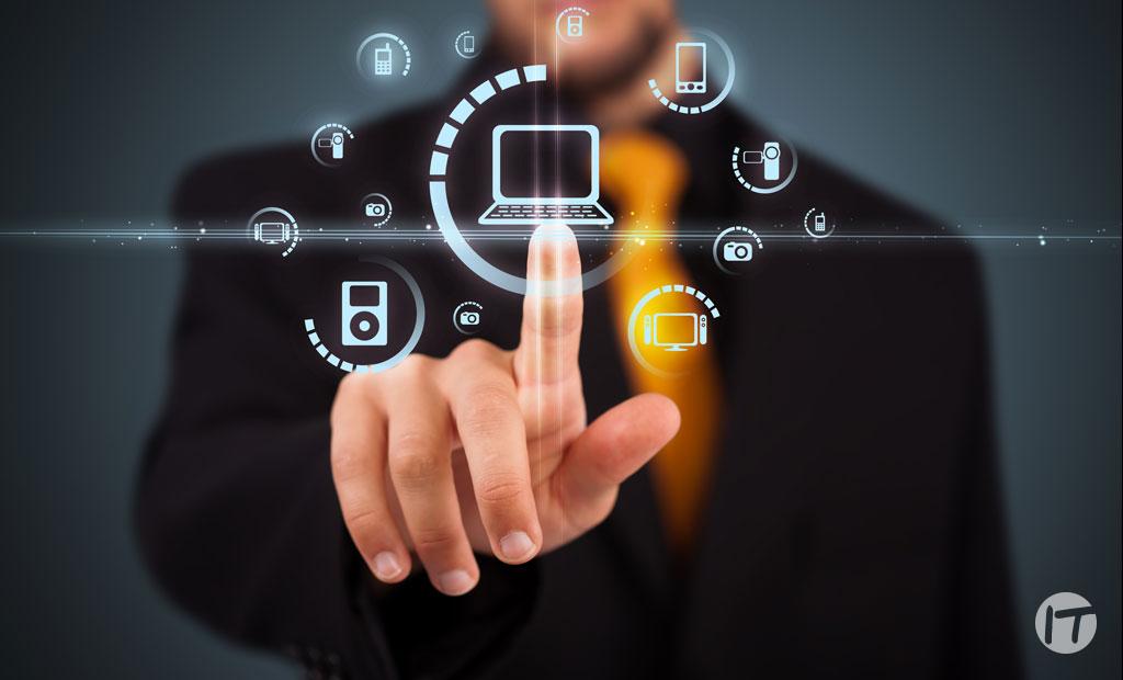 Huawei trabaja en construir una plataforma global para bancos digitales