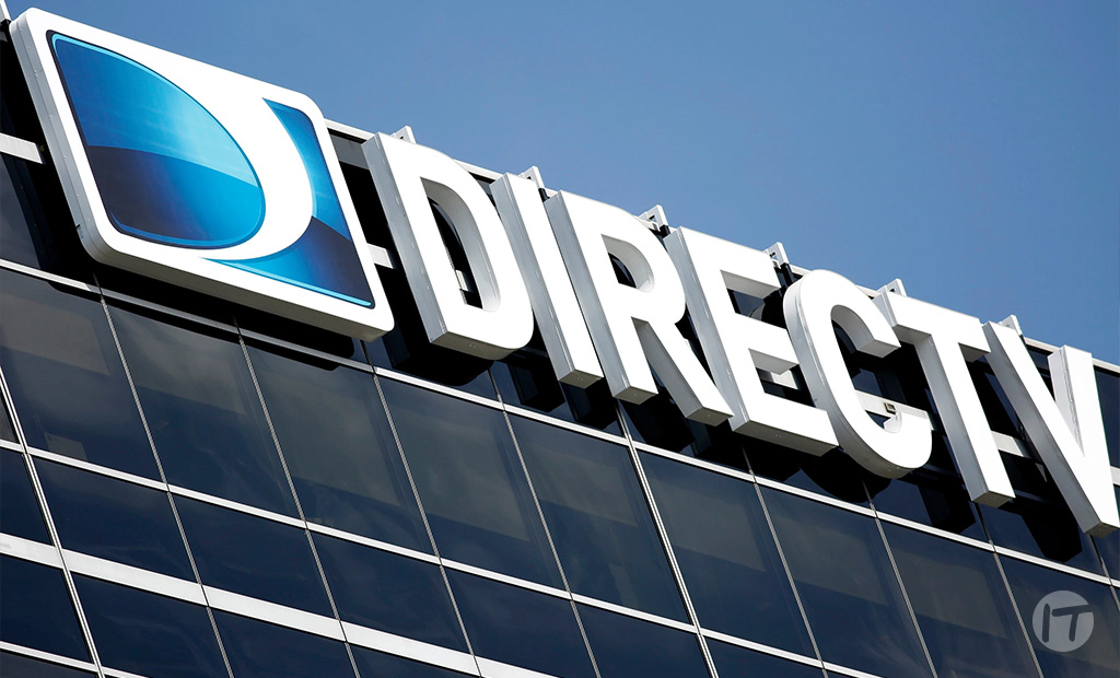 Directv extiende el plazo de apertura de señales sin costo adicional