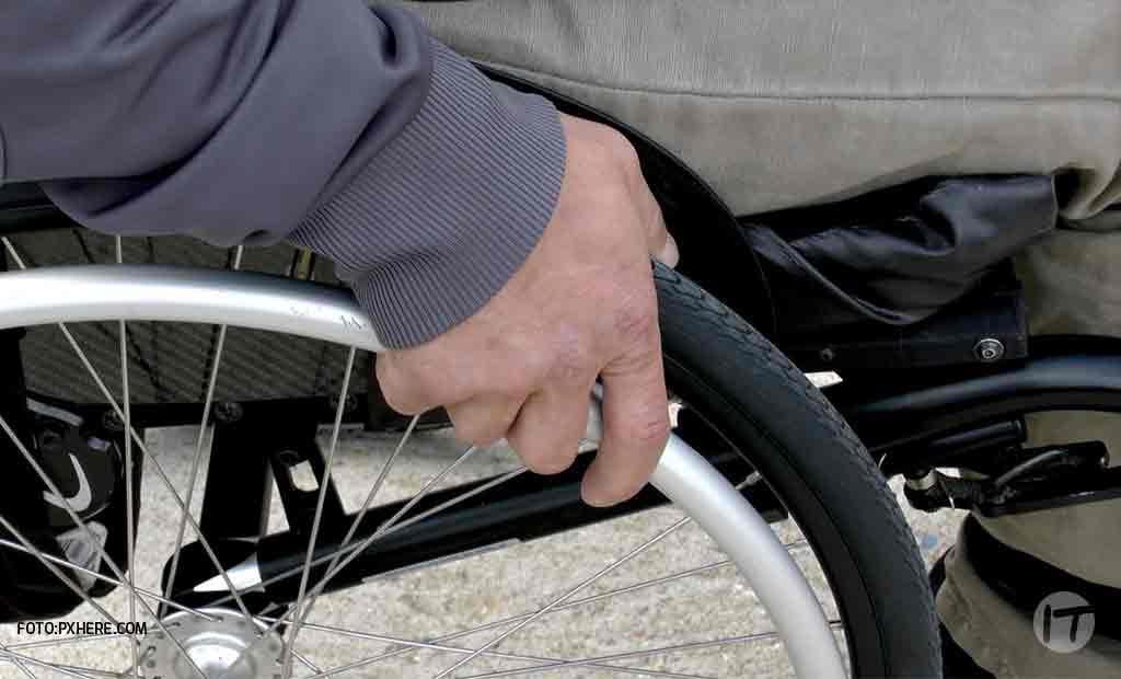 Cuatro beneficios clave de contar con personas con discapacidad en su empresa
